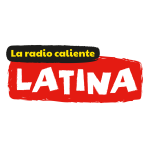 Latina 99.0 FM France, Paris