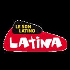 Latina 99.0 FM France, Paris