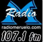 Radio Meruelo 107.1 FM Spain, Bilbao