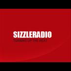 Sizzle Radio United States of America