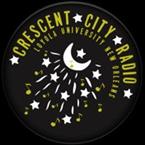 Crescent City Radio United States of America