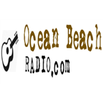Ocean Beach Radio USA