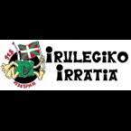 Irulegiko Irratia 91.8 FM France, Bayonne