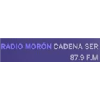 Cadena SER - Moron de la Frontera 87.9 FM Spain, Seville