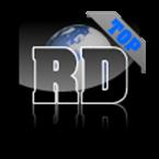 Radio Dijaspora Austria