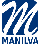Radio Municipal Manilva 100.9 FM Spain, Manilva