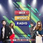 Mixmusic Radio Romania, Bucharest