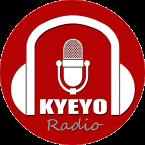 Kyeyo Radio United Kingdom
