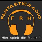 FantasticRadio Germany
