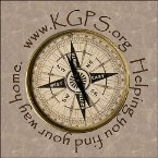 KGPS 98.7 FM United States of America, Kingman