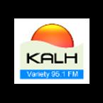 KALH-LP 95.1 FM United States of America, Alamogordo