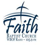 WBOF Radio 105.9 FM United States of America, Fort Pierce