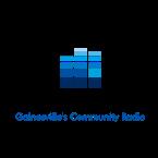 WGOT-LP 100.1 FM USA, Gainesville