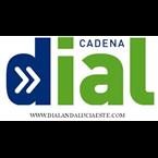 Cadena Dial Andalucía Este 91.8 FM Spain, Pozo Alcón