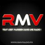 RMV 107.9 FM France, Paris