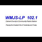 WMJS-LP 102.1 FM United States of America, Washington, D.C.