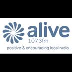Alive Radio 107.3 FM United Kingdom, Dumfries
