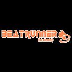 Beat Runner Radio Slovenia, Trbovlje