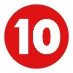 Radio10 Worship Sweden