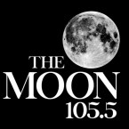 105.5 The Moon USA