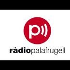Radio Palafrugell 107.8 FM Spain, Palafrugell