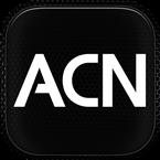 ACN American Christian Network USA