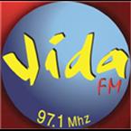 Rádio Vida FM 97.1 FM Portugal, Lisbon