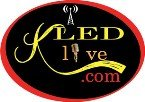 KLED LIVE FM United States of America