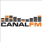 Canal FM 91.0 FM Portugal, Ponta Delgada