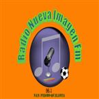 Radio Nueva Imagen FM 96.1 FM Chile, San Pedro