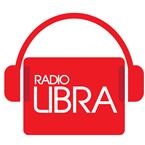 Libra FM 104.7 FM Chile, Valparaíso