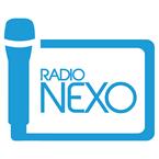 Radio NEXO 1530 AM Chile, Valparaíso