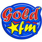 Gold FM Evergreens Germany