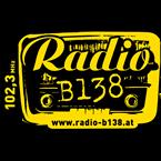 Radio B138 102.3 FM Austria, Kirchdorf an der Krems