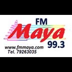 FM Maya 99.3 FM Guatemala, San Benito
