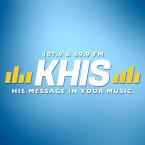 KHIS 107.9 FM United States of America, Cape Girardeau