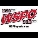 WSPO 99.3 FM USA, Charleston
