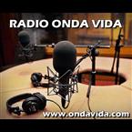 Radio Onda Vida Sevilla Spain