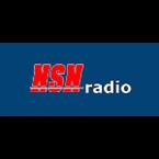 NSN Radio United States of America