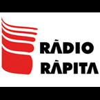 Radio Rapita 107.9 FM Spain, Sant Carles de la Ràpita