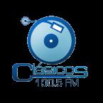 Clásicos FM 100.5 FM Venezuela, Maracaibo