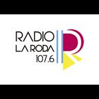 Radio La Roda 107.6 FM Spain, La Roda
