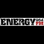 Energy FM 96.4 FM Malta, Fgura