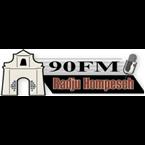 Radju Hompesch 90.0 FM Malta, Fgura