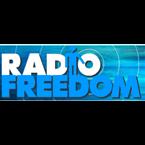 Radio Freedom United Kingdom