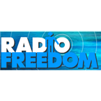 Radio Freedom United Kingdom