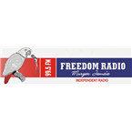 Freedom Radio Kano 99.5 FM Nigeria, Kano
