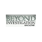 Beyond Investigation Magazine United States of America