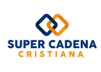 Super Cadena Cristiana United States of America