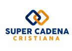 Super Cadena Cristiana USA